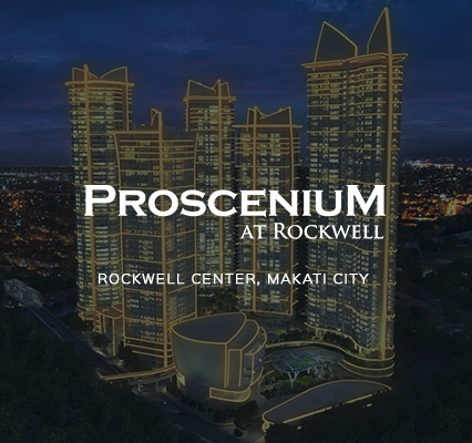 Proscenium | Proscenium By Rockwell