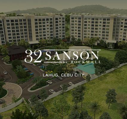 Proscenium   32 Sanson