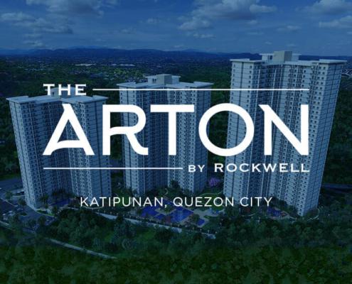 Proscenium | The Arton