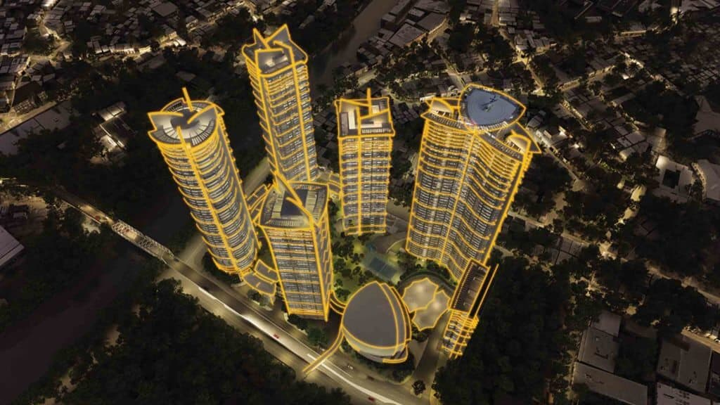 Proscenium | Bask in the Vibrance of the PH Real Estate Industry