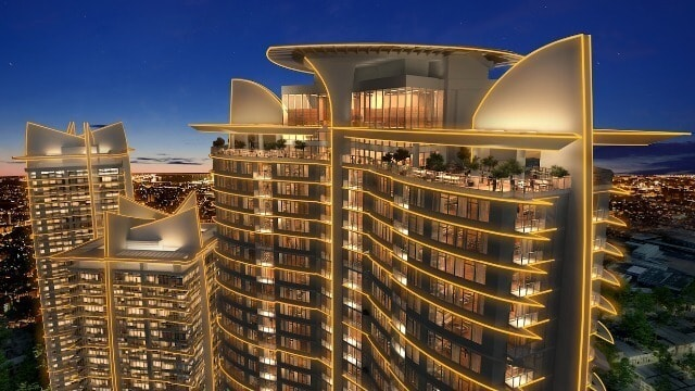 Proscenium | How to Know If You're Investing in the Right Condo